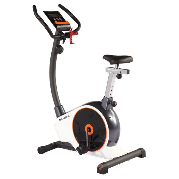 豪华立式健身车PSM-181