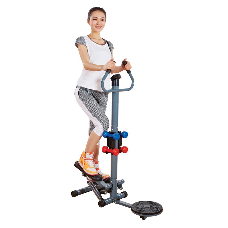 扭腰踏步机PSM-303