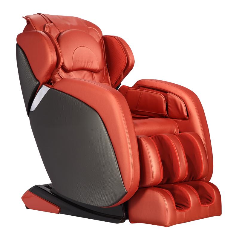 豪华零重力按摩椅1003R