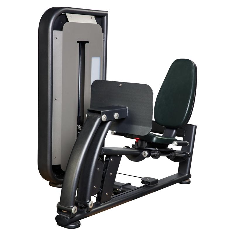 坐式蹬腿训练器PSM-6809