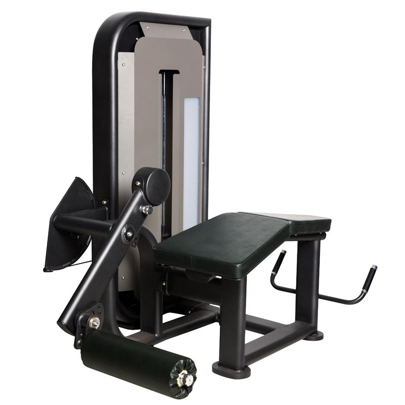 大腿屈伸训练器PSM-6812