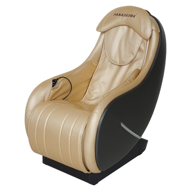 家用按摩椅1003Q-1