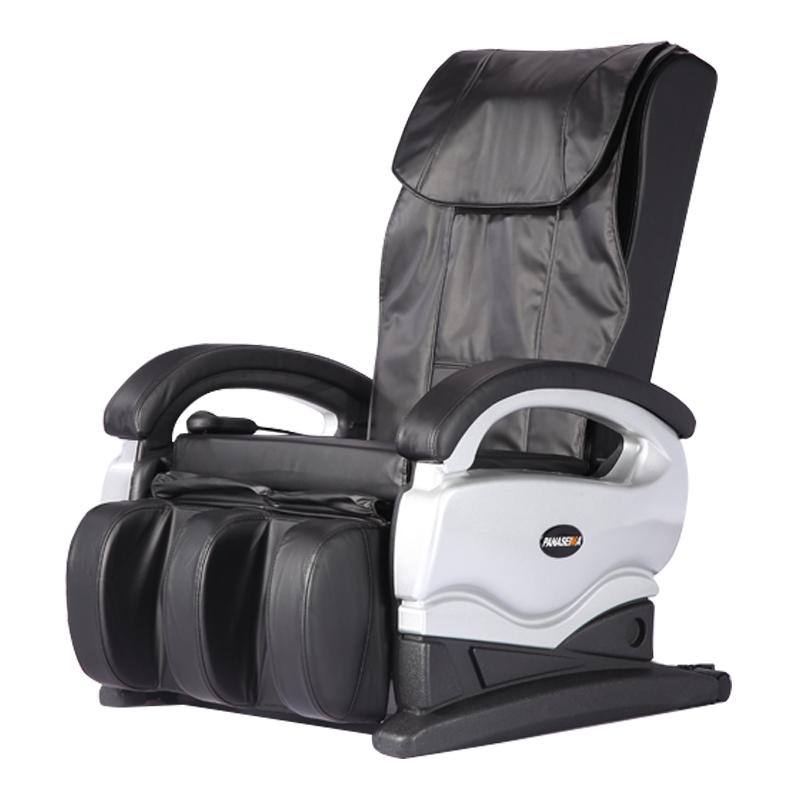 豪华按摩椅1003P-1