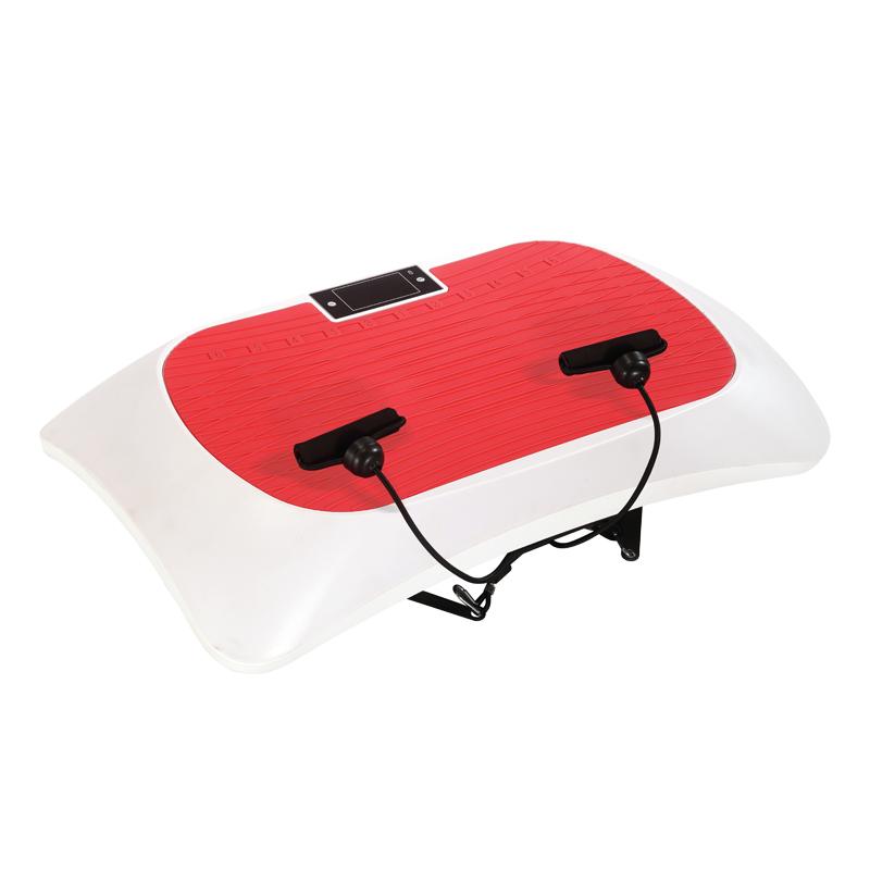 3D抖抖机PSM-3204