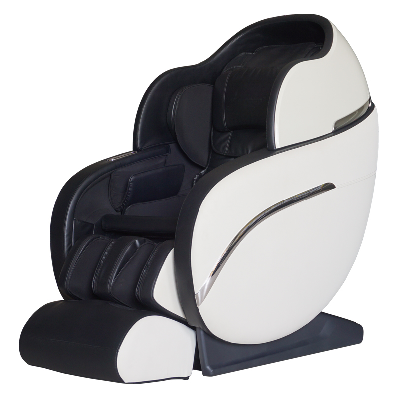 豪华零重力按摩椅PSM-1003A-2