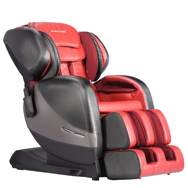 豪华太空舱按摩椅1003G