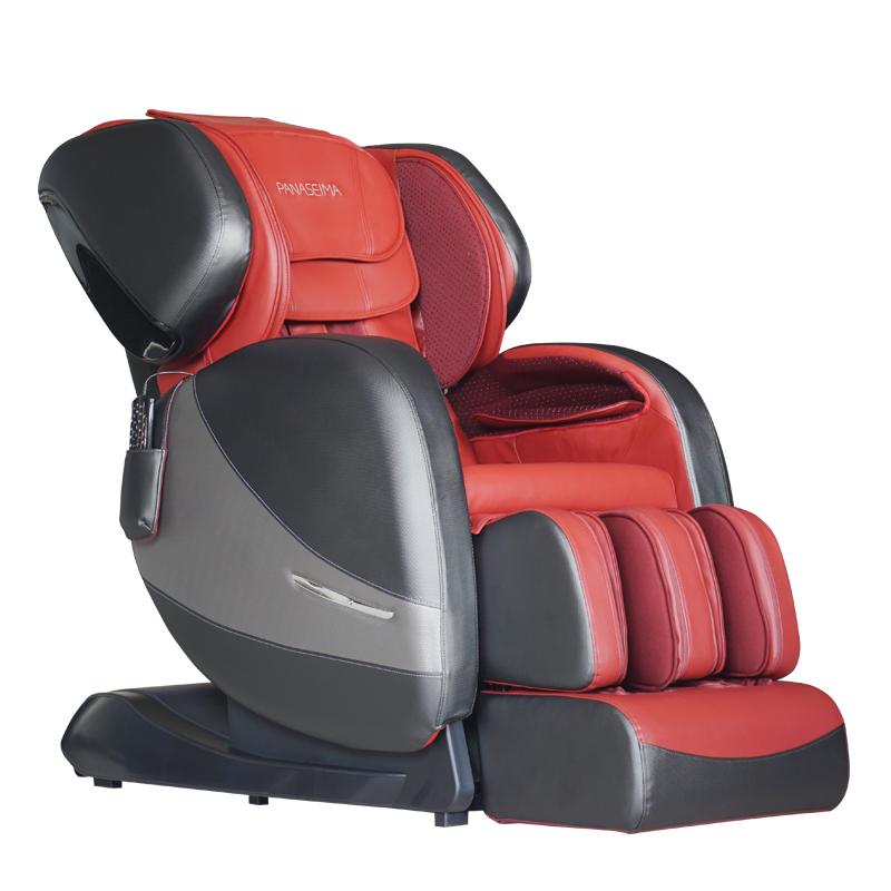 豪华太空舱按摩椅1003G-2