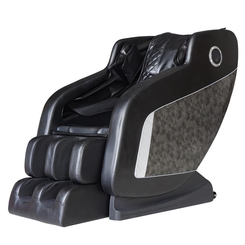 豪华按摩椅1003P-8