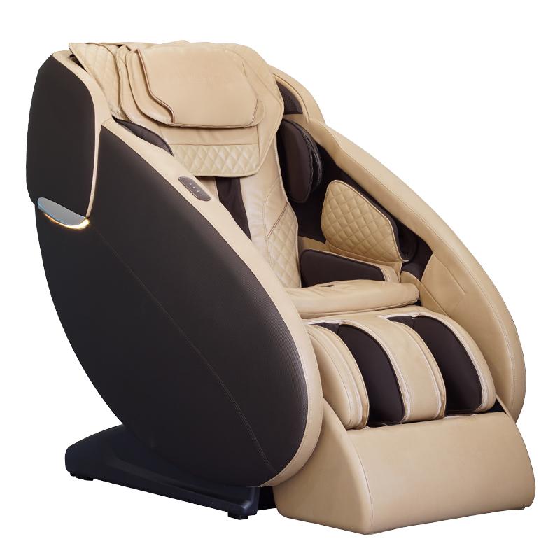豪华太空舱按摩椅1003S-1