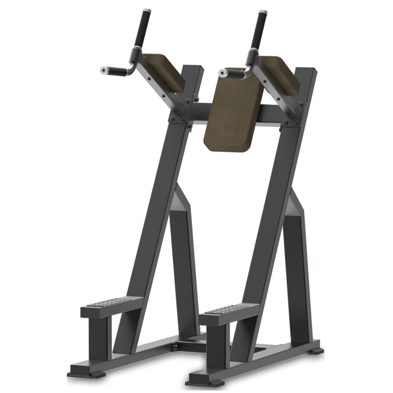 双杠提膝训练器 PSM―FB8027