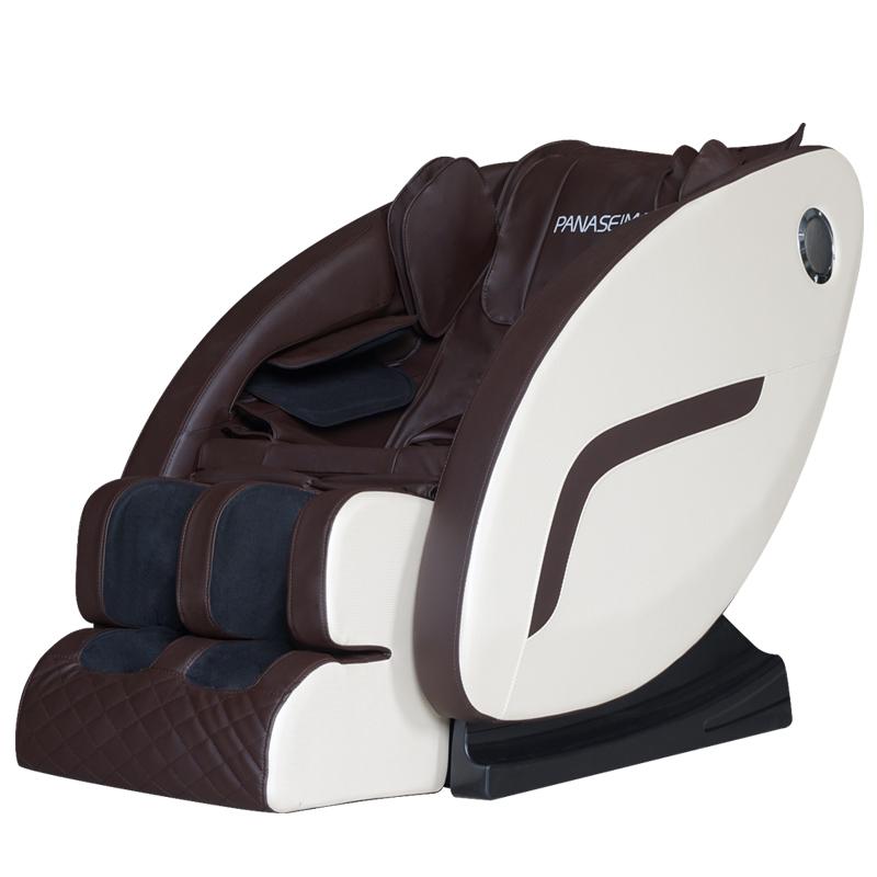 豪华按摩椅1003P-6X