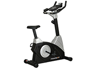 豪华立式健身车PSM-9.5-1