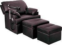 沐足沙发PSM-A001