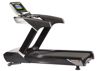 豪华智能商用变频跑步机PSM-600