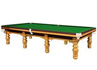 比赛斯诺克台球桌PSM-X201