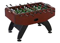 桌上足球台PSM-119