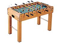 桌上足球台PSM-2032