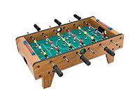 桌上足球台PSM-2035