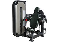 肱二头肌训练器PSM-6807