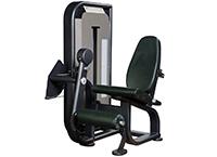 大腿伸展训练器PSM-6810