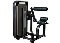 背肌伸展训练器PSM-6817