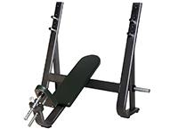 奥林匹克上斜推举椅PSM-6873