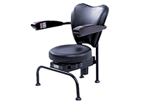 电动呼拉椅PSM-708