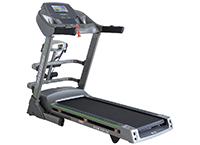 智能商用跑步机PSM-1311K