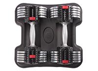 可调手铃(带盒)PSM-L03