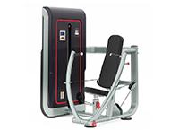 坐姿推胸训练器PSM-GS301
