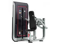 三头肌训练器PSM-GS307