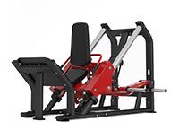 坐式提膝训练器PSM-GE210
