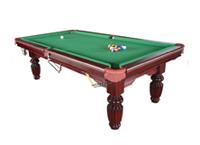 美(中)式台球桌PSM-Q203C