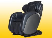 微信共享按摩椅1003B