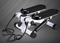 静音踏步机PSM-307