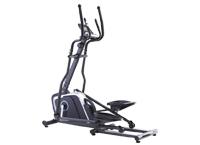 豪华椭圆健身车PSM-184