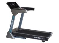 智能豪华跑步机PSM-1311Y