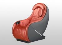 家用按摩椅1003Q-6