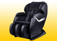 微信共享按摩椅1003MS