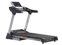 豪华家用跑步机SGA-1009C