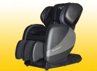 微信共享按摩椅1003GS