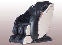 豪华零重力按摩椅1003N-1