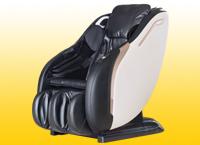 微信共享按摩椅1003NS