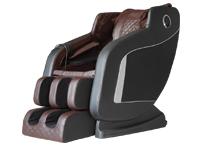 豪华按摩椅1003P-7