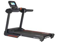 豪华电动跑步机PSM-1311E-1
