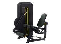 大腿伸展训练器 PSM-M02