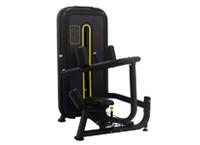 扭腰训练器 PSM-M08
