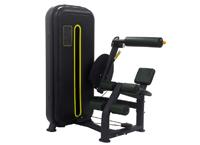 腹肌训练器 PSM-M09