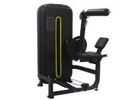 背肌训练器 PSM-M10