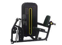 坐姿蹬腿训练器 PSM-M15